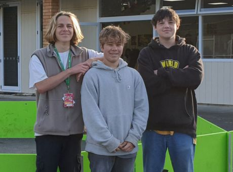 Dilworth-students-oldboys-give-back.jpg